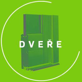 icon_dvere