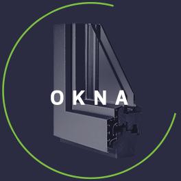 icon_okna